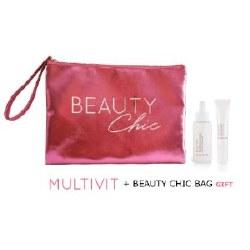 Ain Beauty Chic Bag (P)