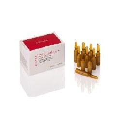Ainhoa Collagen+ UltraFirm (P)