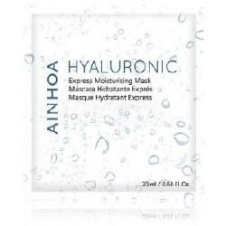 Ainhoa Hyaluronic Mask (P)