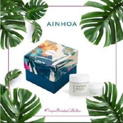 Ainhoa Hyaluronic Reg Box (P)