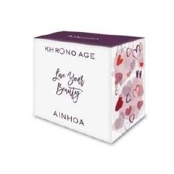 Ainhoa Khrono Age (P)