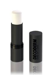 Decoderm Hydra Lip Balm 4ml(D)