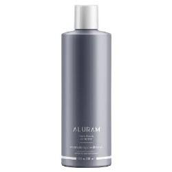 Aluram Moist Cond 355ml