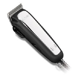 Andis Easy Style Clipper (D)