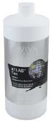 Aviva Atlas Comp Tan 1L (D)
