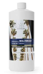 Aviva City Tan Hollywood