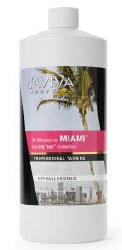 Aviva City Tan Miami 1L