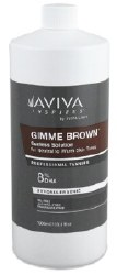 Aviva Gimme Brown 8% (D)