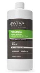 Aviva Original Sol 8% 1L (D)