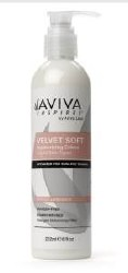 Aviva Velvet Soft 232ml (D)