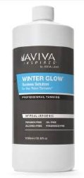 Aviva Winter Glow Solution (D)