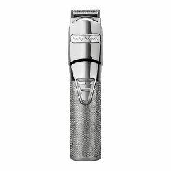 Babyliss SilverFX Cord Trimmer