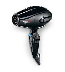 Babyliss Pro Torino 6100 Dry(D