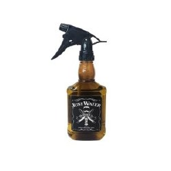 Barber Just Water Spray 250ml