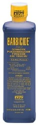 Barbicide Concentrate 473ml