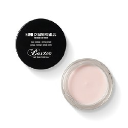Baxter Hard Cream Pomade (D)