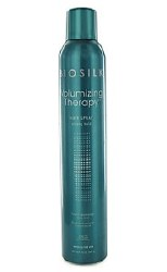 Biosilk Volume Hair Spray 340g