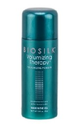 Biosilk Volume Text Powder (D)
