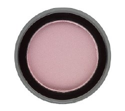 Body Eye Shadow Innocence (D)