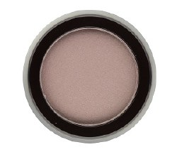 Body Eye Shadow Twinkle 4g(D)