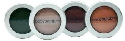 Body Eye Shadow Amazon (D)