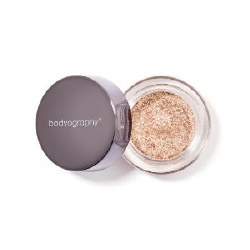 Body Powder Shim Calif Gold(D)