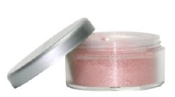 Body Powder Shim Crim Sand(D)