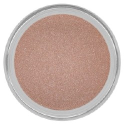 Body Powder Shimmer Belize (D)