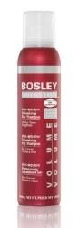 Bosley Dry Shampoo 100ml (D)