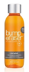 Bump Erasier Cool Splash 125ml