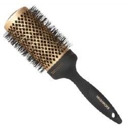 Bworx Gold XL Hot Tube Brush