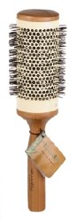 "Cricket Bam Thermal Brush 2""(D"