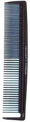 Cricket Carbon Comb C30