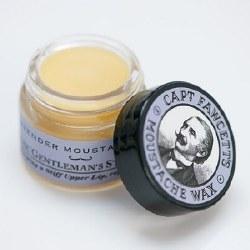 CF Moustache Wax Lavender (D)