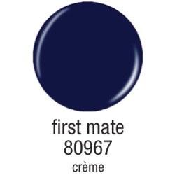 CG First Mate 14ml (D)