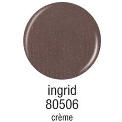 China Glaze Polish Ingrid (D)