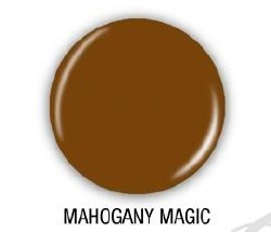 CG Mahogany Magic 14ml (D)