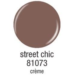 CG Street Chic 14ml (D)
