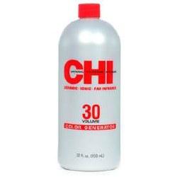 CHI 30 Vol Color Generator 946