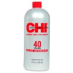 CHI 40 Vol Color Generator 946