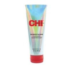 CHI Blonde Creme Lightener 227