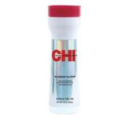 CHI Blonde Powder Lighten 907