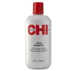 CHI Infra Shampoo 355ml (D)