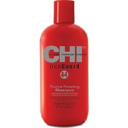 CHI Iron Guard Shampoo 355ml(D