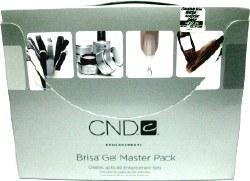 CN Brisa Master Pack (D)