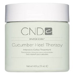 CN Cucumber Heel Therapy (D)
