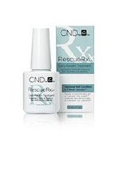 CN Rescue RXx Treat 15ml