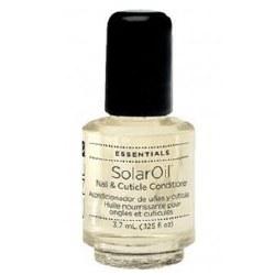CN Solar Oil 3.7ml