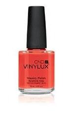 CN Vinylux Pol Electric Orange