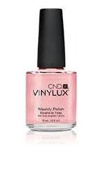 CN Vinylux Pol Grapefruit Spar